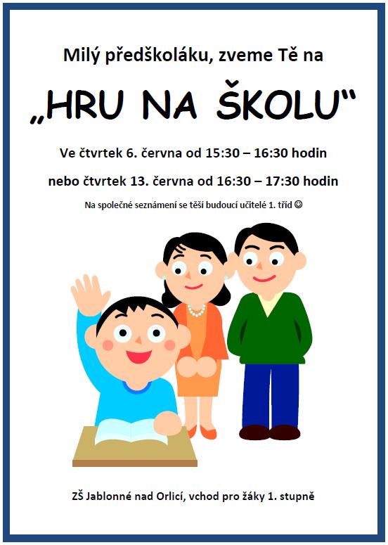 Seznamka st nad Orlic | ELITE Date